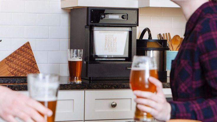 Five gifts for the beer snob in your life https://n.kchoptalk.com/2iouEpZ