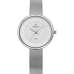 Shop Scandinavian luxury watches online at affordable price, from Obaku's online store. Visit our official website to see, beautiful collection of watches for men and women in different color & style.