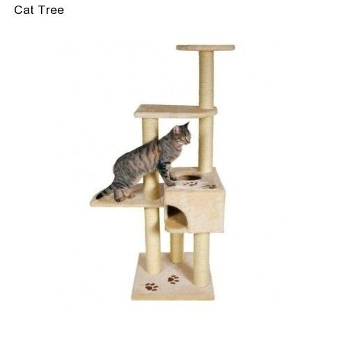 Pet Supplies/Cat Supplies/Furniture