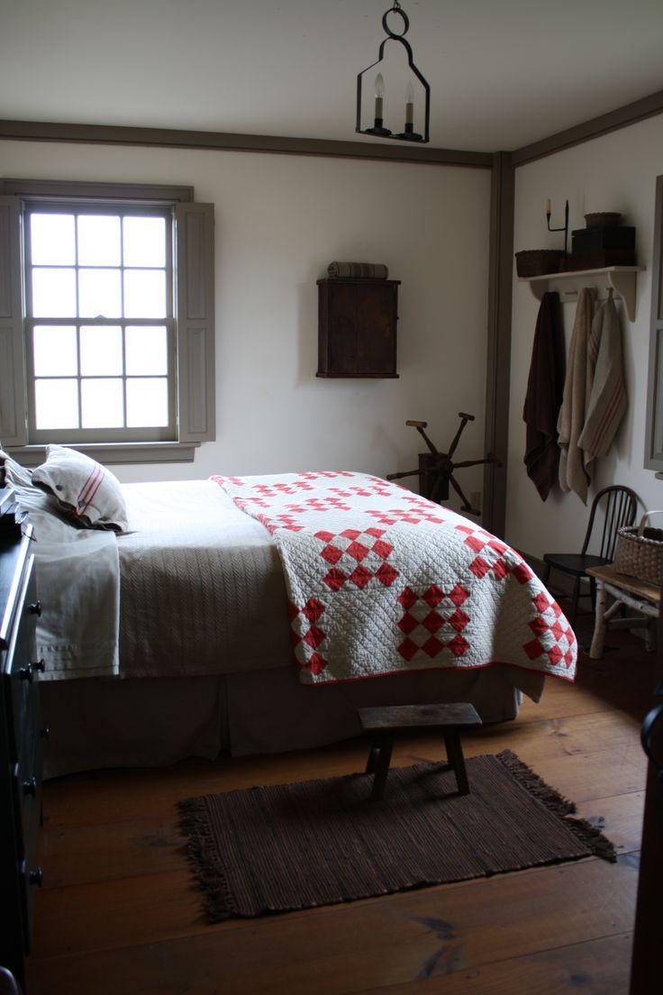 download wohnideen schlafzimmer jahrgang | villaweb, Innenarchitektur ideen