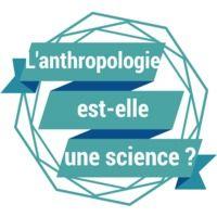 L'anthropologie est-elle une science ? Et, en fait, quelles critères utilise-t-on pour déterminer si c'est une science ? Comment les anthropologues se considèrent-ils ? Première partie de réponse, avec François Ruegg, anthropologue et professeur à l'université de Fribourg, en Suisse.