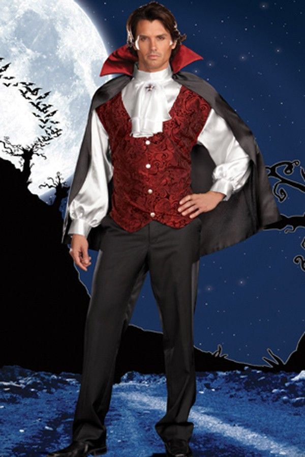 RED BLACK FANG BANGIN FUN VAMPIRE,sexy mens costumes, mens costume, x men costumes, sexy men costume, mens costume wigs,mens costume, mens costumes, mens halloween costumes, men halloween costume, mens halloween costume,sexy mens costumes, sexy men costume, sexy mens costume