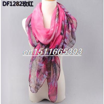 new 180*90 women scarf lady's Scarves long shawl pashmina cotton scarf wrap autumn winter cape hijab muffler Free shipping