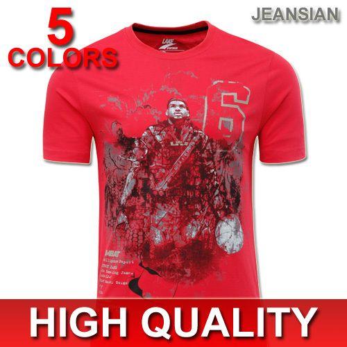 Wholesale mens t-shirt men sport short sleeve t-shirt quality top tee  LT066