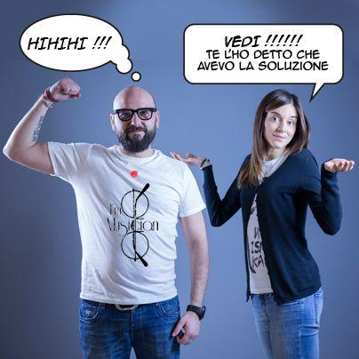 www.uplo-op.it