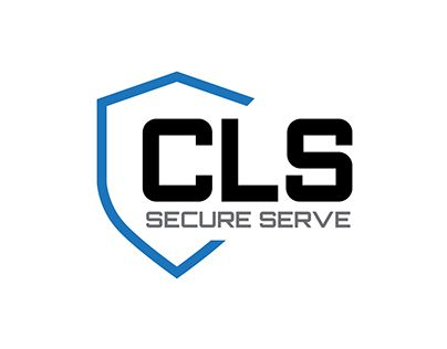 the 15 best security logo mood board images on pinterest security rh pinterest co uk security logo mats security logos free