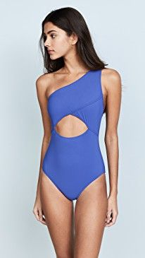 New KORE SWIM Calypso Maillot online. Find the perfect Raquel Allegra Clothing from top store. Sku byyq55612mmwo67890