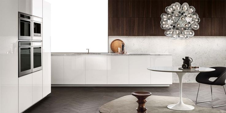 Ernestomeda Barrique. 82 Best Cucine Images On Pinterest Italian