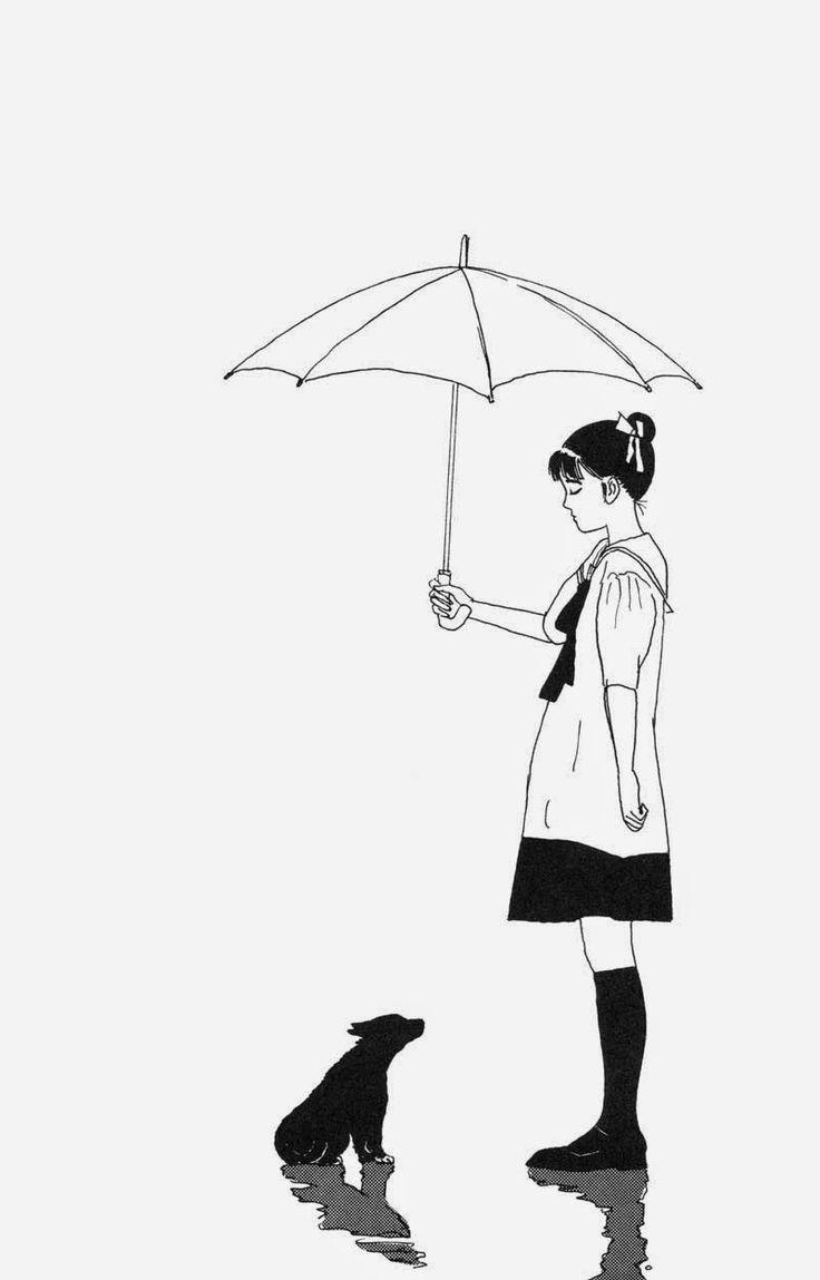 江口寿史(Hisashi Eguchi)...   Kai Fine Art