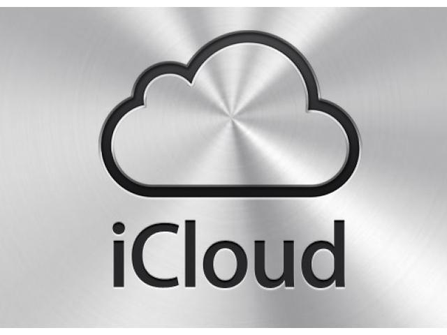 Apple vuole costruire una propria infrastruttura cloud per paura dello spionaggio