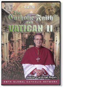 ewtn 4 cardinal virtues