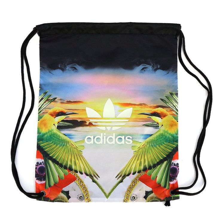 63 best vaky images on pinterest nike bags adidas. Black Bedroom Furniture Sets. Home Design Ideas