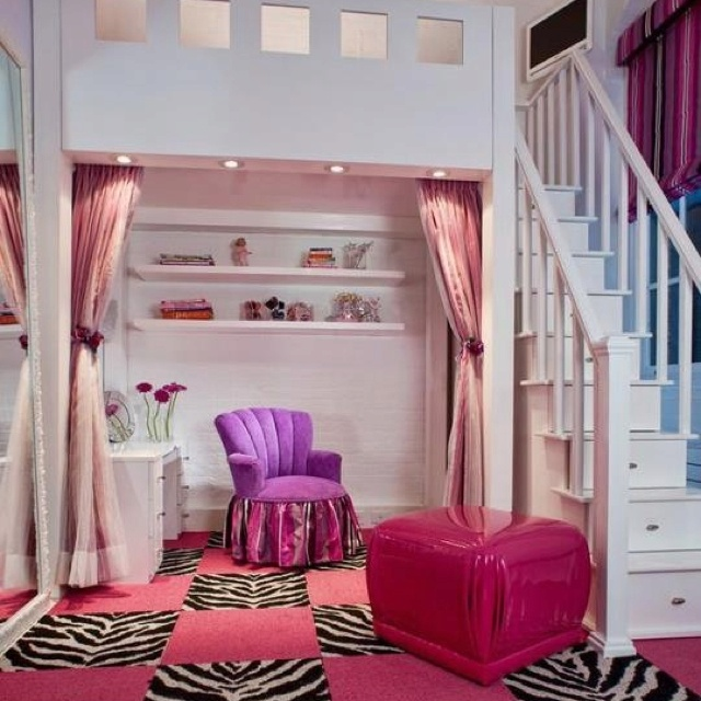 Kids Bedroom Room Ideas Girls Bedroom Astonishing Teenage Girl Room Ideas  Houzz Teenage Girls Room Decor Ideas In Purple Teenage Girl Room Decor Ideas  ...