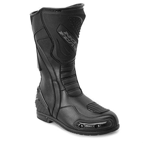 heren geen angst road motor laarzen - http://on-line-kaufen.de/geen-angst/heren-geen-angst-road-motor-laarzen