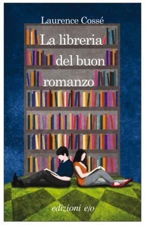 La libreria del buon romanzo.jpg (289×448)