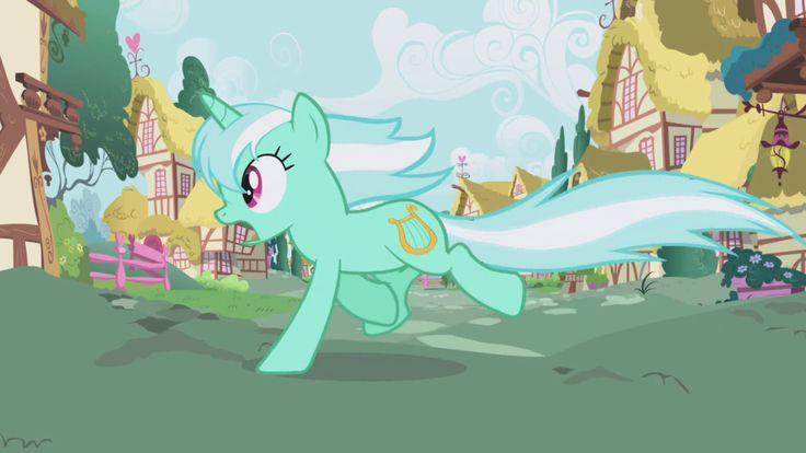 mlp queen chraisylias equestria girls | Lyra Heartstrings - My Little Pony Friendship is Magic Wiki