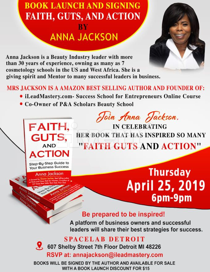 Ayaandesignz I Will Design Book Signing Book Launching Any Event Flyer Poster For 10 On Fiverr Com Book Launch Book Design Book Signing