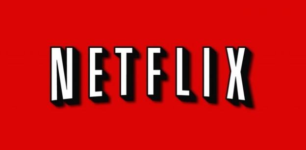 Netflix streicht 500 Serien und Filme aus Us-Angebot - https://apfeleimer.de/2015/07/netflix-streicht-500-serien-und-filme-aus-us-angebot - Streaming-Anbieter Netflix strich vergangene Woche mehr als 500 Serien und Filmtitel aus seinem Us-Angebot. Nutzer der iOS-App dürfen aber aufatmen: Unter den verworfenen Titeln findet sich kein aktueller Blockbuster oder Serienerfolg wieder. Es scheint vielmehr so, als ob Netflix den Laden mal ...