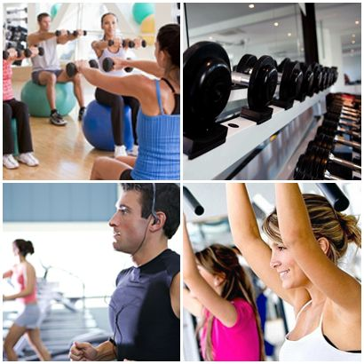 Experience a 5 day Free Gym Pass at The River Bourne Club ! http://socialreferralonline.com/the_river_bourne_club_/freepass/