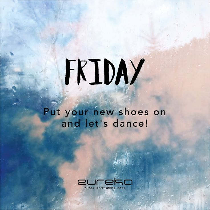 Faça play e celebre a vida com a Eureka Shoes! #eurekashoes #weurekalovers #inspiration #ss16