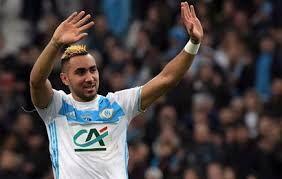 Marseille 2 - 1 LyonCompetition: Coupe de FranceDate: 31 January 2017Stadium: Stade Vélodrome (Marseille)Referee: A. DelerueGoals: Marseille [Rod Fanni,Matheus Doria]Goals: Lyon [Corentin Tolisso]
