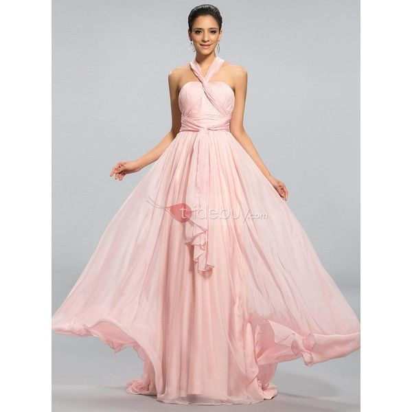 Mejores 9 imágenes de unique prom dresses en Pinterest | Vestidos de ...