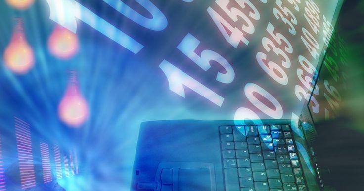 """Tutorial del Asistente SQL de Teradata . El Asistente SQL de Teradata es una utilidad de cliente basada en la tecnología ODBC (""""Open Database Connectivity"""", o Conectividad de Base de Datos Abierta). Proporciona un editor de consultas para enviar comandos SQL a la base de datos, crea informes, exporta e importa información entre una base de datos que obedece a la ODBC y herramientas u ..."""