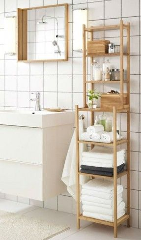 bathroom shelving unit ikea bathroom storage ikea shelving unit