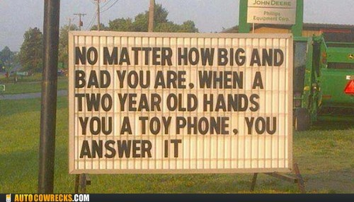epic fail photos - Autocowrecks: What If It's a Really Important Phone Call?Quotes, Hands, Toys, Funny Stuff, So True, 2 Years Old, Two Years Old, Kids, True Stories