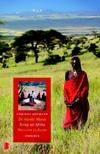 Omnibus: De Blanke Masai, Terug Uit Afrika, Weerzien In Kenia | Corinne Hofmann (9789022557518)