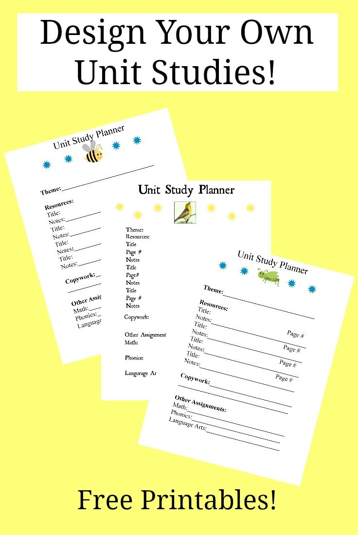 homeschool checklist template - 74 best free organizational printables planners and more