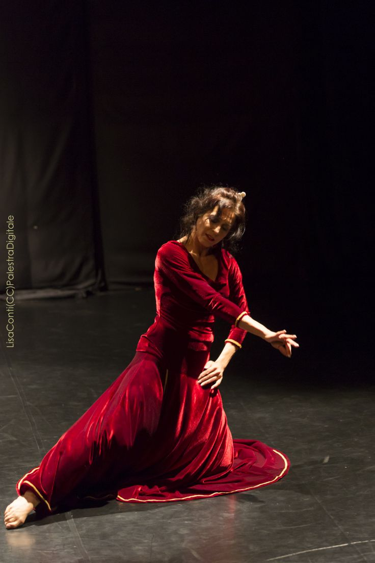 Yumma Mudra #danzaduende #dakini #tantra #dansesouffle #bellezza #armonia