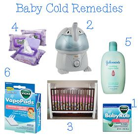 Our Blog Baby Cold Remedies So Funny These Exact