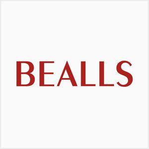 Get the Bealls Black Friday 2015 Ad at BlackFriday.com