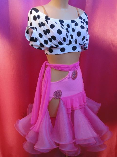 Create Latin Dresses Sale Italy