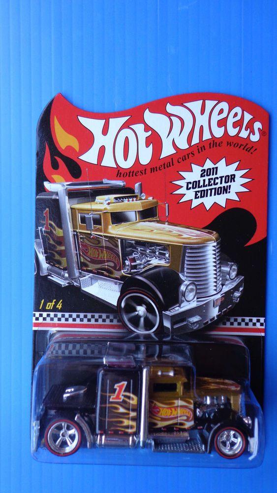 243 Best Hot Wheels Images On Pinterest Diecast Hot