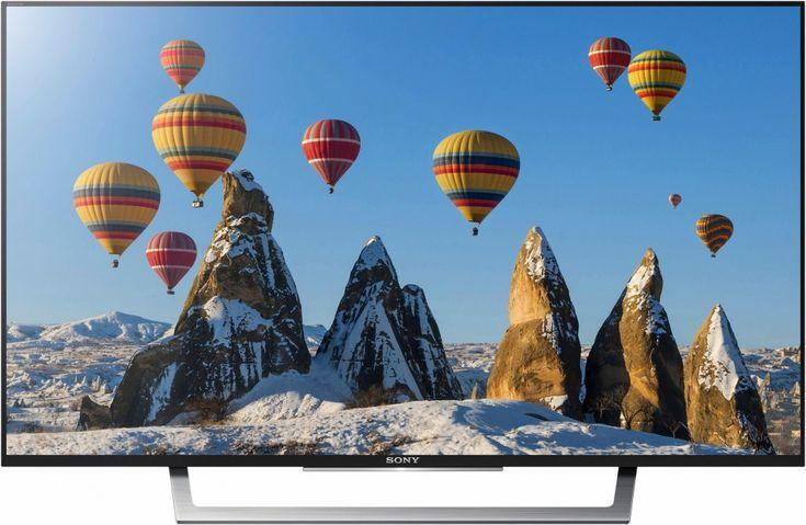 Wohnwand mit TV, TV Wand, großes Wohnzimmer mit Fernseher einrichten. Starker Smart-TV mit unglaublich guter Full HD Bildqualität. Zahlreiche Funktionen wie Amazon Instant Video, MAXDOME, Netflix und YouTube werden dich bestens unterhalten. Bei OTTO NOW mietest du die neusten Technikprodukte ganz flexibel, anstatt sie zu kaufen.