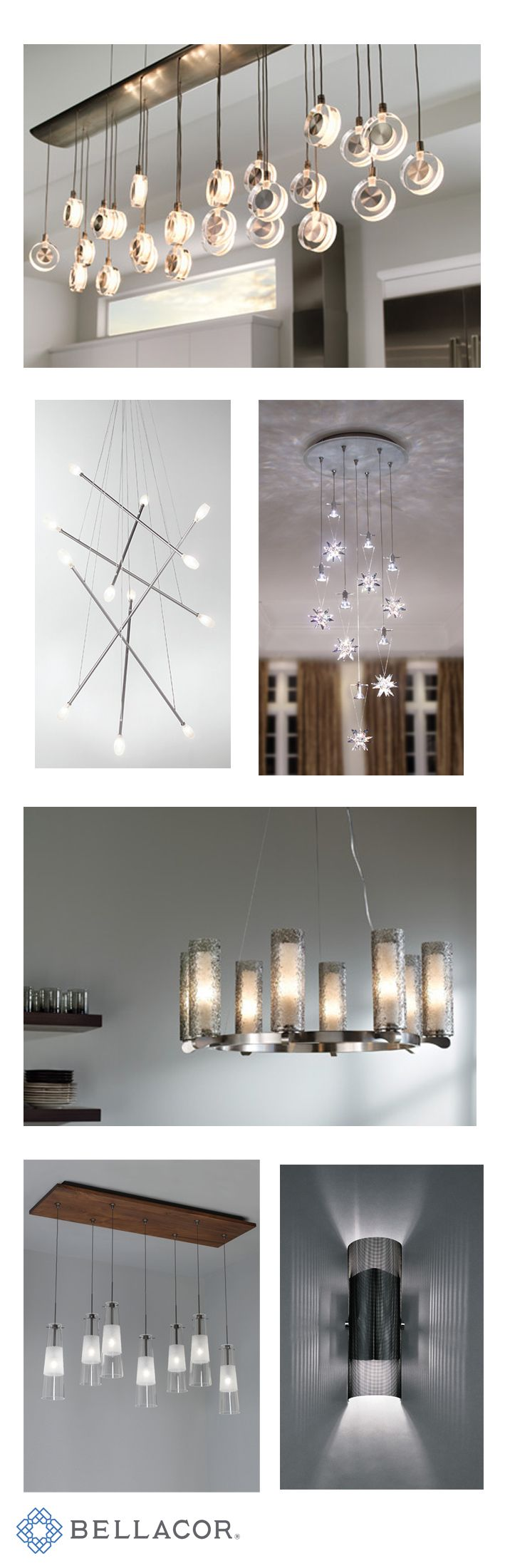 LBL Lighting's eclectic designs & decorative forms celebrate the functional, artistic nature of lighting and accentuate the relationship between glass, art and lighting. One of LBL's pieces will look great in your home and with free shipping on orders over $75 and the Bellacor price match guarantee you are sure to get the best deal. http://www.bellacor.com/lbl-lighting.htm?partid=social_pinterestad_holiday_lblsale