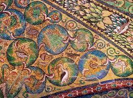 Картинки по запросу мозаики равенны орнамент