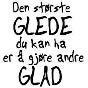 Image result for ha en fin dag