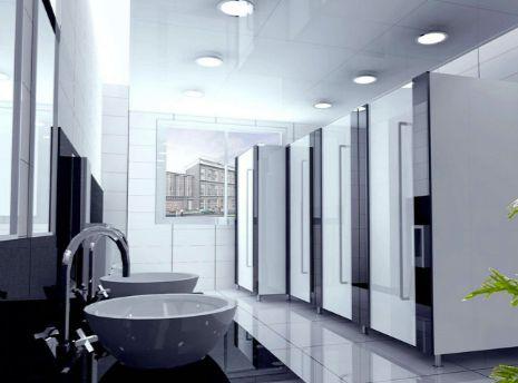 154 Best Toilet Images On Pinterest | Toilet Design, Bathroom And Public  Bathrooms