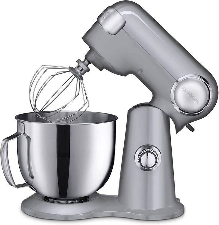Cuisinart stand mixer in 2020 stand mixer reviews stand