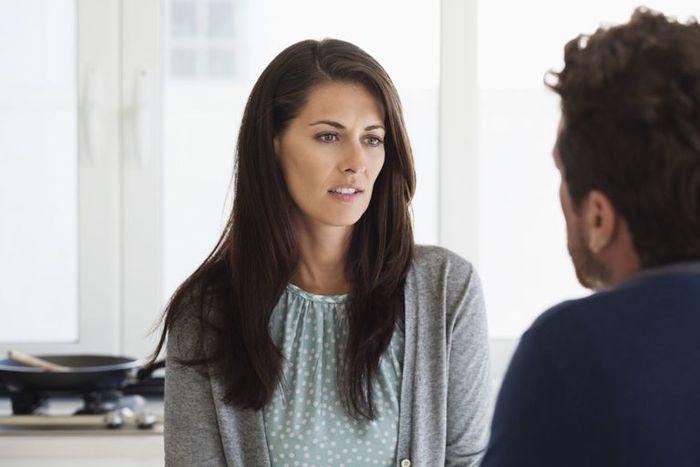 """Как научиться говорить людям """"Нет"""": 3 простые стратегии"""
