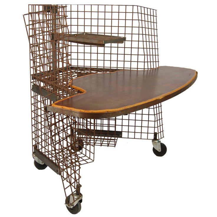 56 best Gaetano Pesce images on Pinterest Chairs, Product design - gaetano pesce tisch kollektion