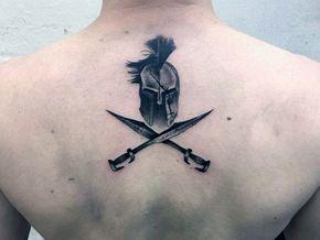 50 Sword Tattoos For Men - A Sharp Sense Of Sophistication tatuajes   Spanish tatuajes  tatuajes para mujeres   tatuajes para hombres   diseños de tatuajes http://amzn.to/28PQlav