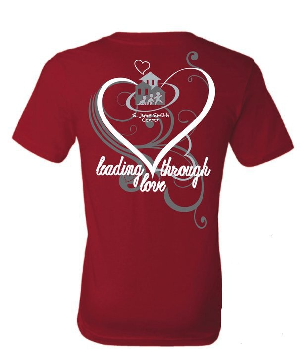 28 Best Images About Philanthropy Shirts On Pinterest