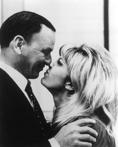 Frank & daughter Nancy Sinatra – Free listening, concerts, stats, & pictures ...