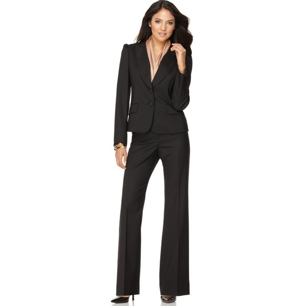 21 best images about Interview Attire for Females on Pinterest
