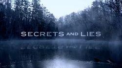 Secrets and Lies (US).png
