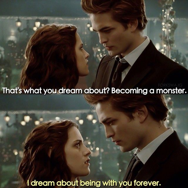 the twilight saga @forkswa Instagram photos | Websta (Webstagram)